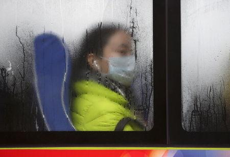 Beijing to toughen car emission standards by 2017 to cut pollution