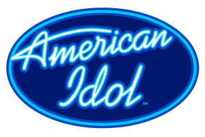 """American Idol"" fans should be pleased with this season's talent."