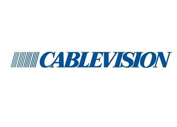Cablevision Slaps Viacom With Antitrust Lawsuit