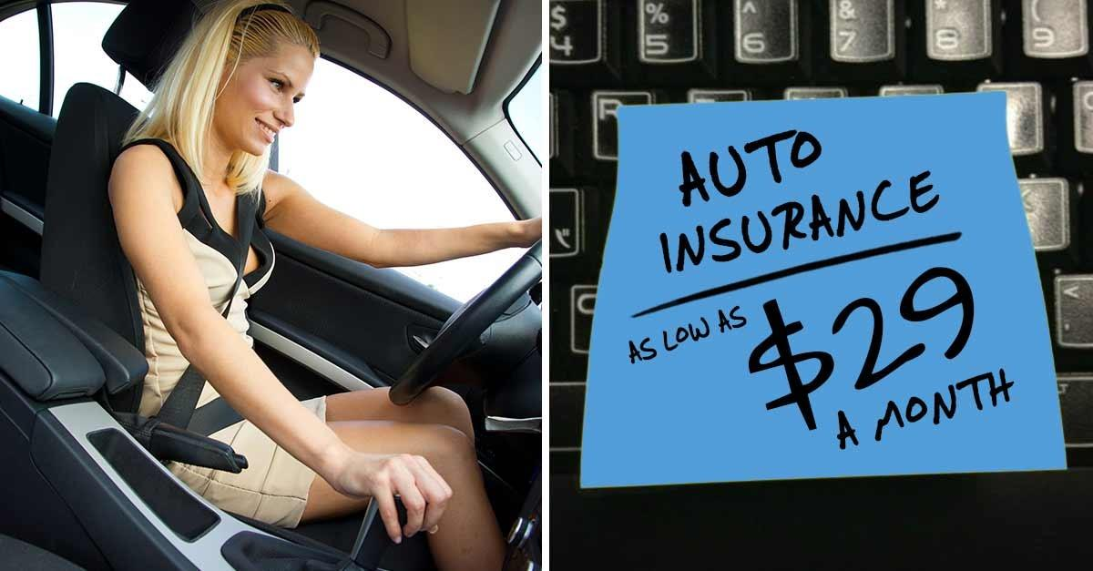 Don't Pay Your Insurance Until You Read This