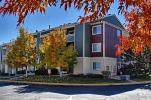 MIG Real Estate Expands in Colorado With Acquisition of 168-Unit Copper Terrace Community in Centennial