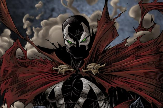 EXCLUSIVE: Next Spawn Movie Will Not Be Superhero or Action Film, McFarlane Says