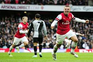 Podolski brushes off Juventus rumors