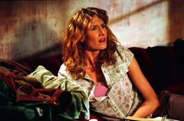 Laura Dern in Warner Independent Pictures' We Don't Live Here Anymore