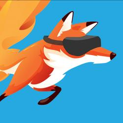 Mozilla Wants To Bring Virtual Reality To The Browser