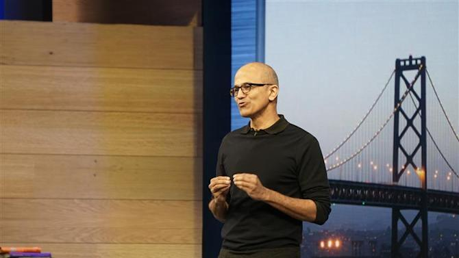 Three big questions the new Microsoft needs to answer