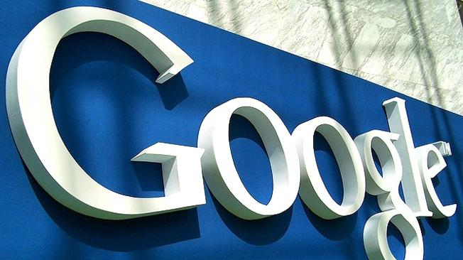 Google settles with book publishers over eBooks
