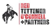 Red Tettemer O'Connell + Partners Wins Gold at Ad Age's 2013 Small Agency Conference and Awards Show