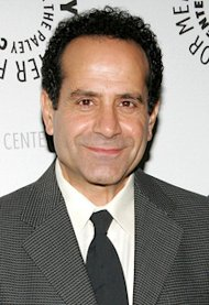 Tony Shaloub | Photo Credits: Brian To/FilmMagic