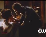 TVLine Items: Vampire Diaries' Sexy Season 5 Sneak Peek, Josh Groban Goes Crazy and More!