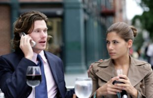 9 Signs Your Date Is Going Downhill Before It Starts
