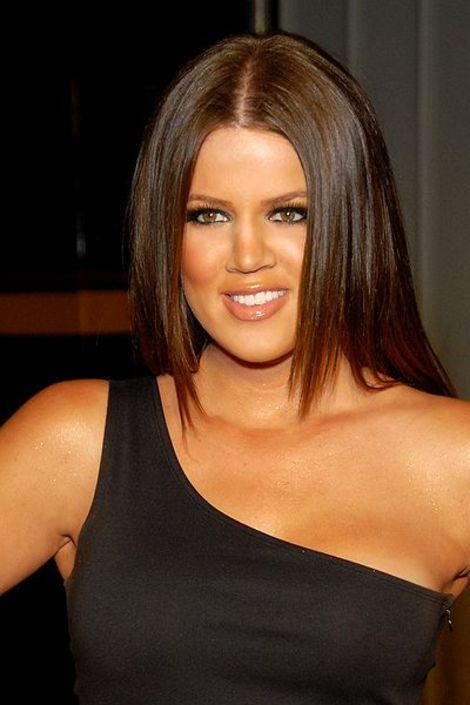 "Should Khloe Kardashian Get the Ax From ""X Factor"""