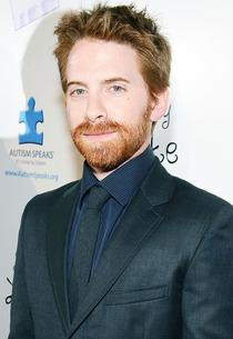 Seth Green | Photo Credits: Mark Davis/Getty Images