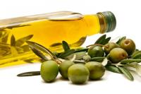 Wait, What? According to New Study Most Extra Virgin Olive Oils Are Fake