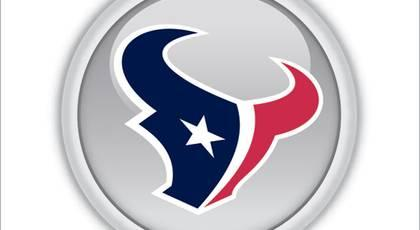 Texans got good mileage out of backup inside 'backers