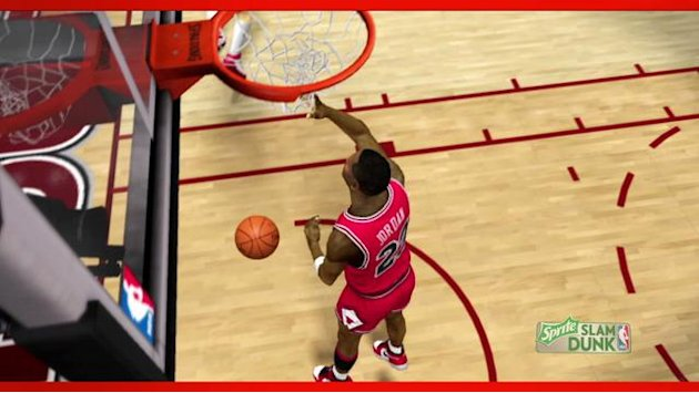 NBA 2K13 All-Star DLC Tra&nbsp;&hellip;