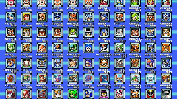 This Mega Man rejection letter from 1991 tells the story of a generation's love of Nintendo