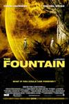 Poster of The Fountain