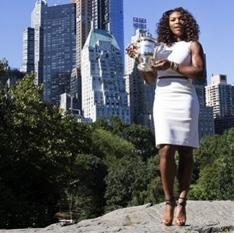 Serena Williams surviving, thriving at age 30 The Associated Press Getty Images Getty Images Getty Images Getty Images Getty Images Getty Images Getty Images Getty Images Getty Images Getty Images Get