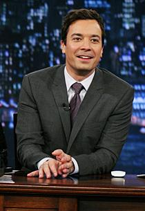 Jimmy Fallon To Guest Host 'SNL' On December 21 As He Ramps Up For 'Tonight' Show Takeover