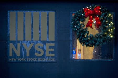 Shares rise in thin post-holiday trade; oil, natural gas slip