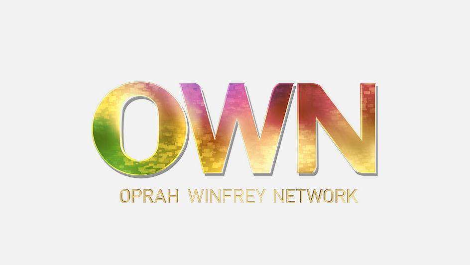 OWN Draws Largest-Ever Nightly Audience Tuesday With Tyler Perry Dramas