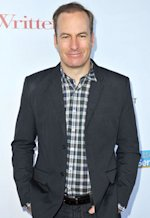 Bob Odenkirk | Photo Credits: Jerod Harris/WireImage