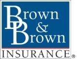 Brown & Brown, Inc. Announces the Selection of New Executive Vice President, Treasurer and Future Chief Financial Officer R. Andrew Watts