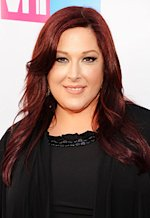 Carnie Wilson | Photo Credits: Kevin Mazur/WireImage