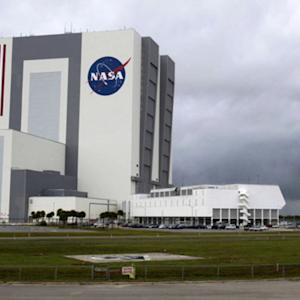 METRIC MISHAP BLAMED FOR FAILED MARS MISSION