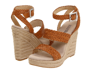 Michael Kors Juniper Espadrille