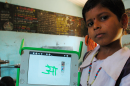 10 awesome technology nonprofits you should know about