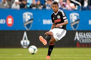 NASL club Indy Eleven signs Brazilian World Cup champion Kleberson