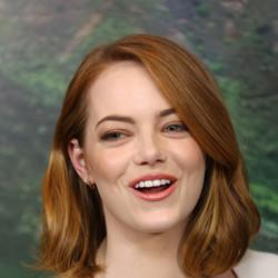 10 Times Emma Stone Proved She Was Just Like Us