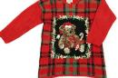 Have yourself an ugly Christmas sweater, by renting one
