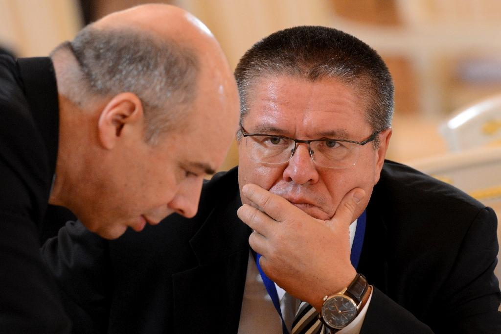 Russia to join global fight against tax evasion