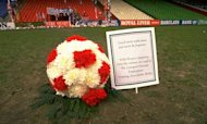 Hillsborough: Police Could Face Charges
