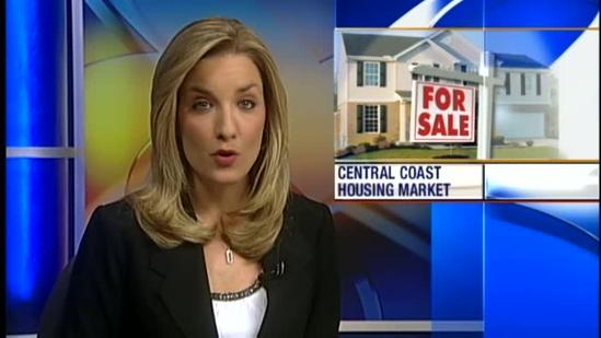 Mortgage rates at an all-time low