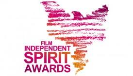 Independent Spirit Awards Getting Ready For Their Close-Up