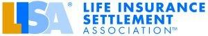 Life Insurance Settlement Association Looks to Sell Out Its Annual Institutional Investor Life Settlement Conference for Fourth Year in a Row