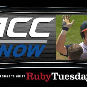 ACC Teams Atop Preseason Baseball Polls | ACC Now