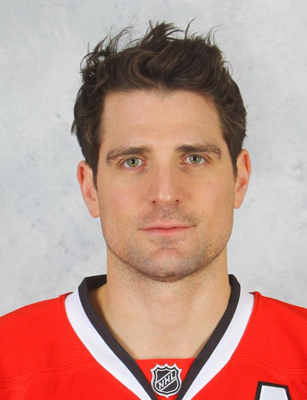 Patrick Sharp   Dallas Stars   National Hockey League ...