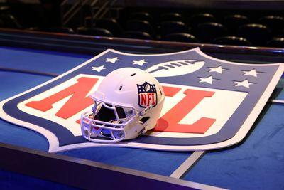2015 NFL Draft order: Rounds 4-7 scheduled for Saturday