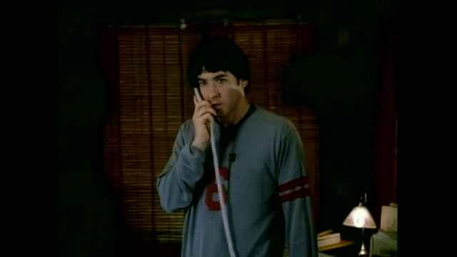 'High Fidelity' Theatrical Trailer
