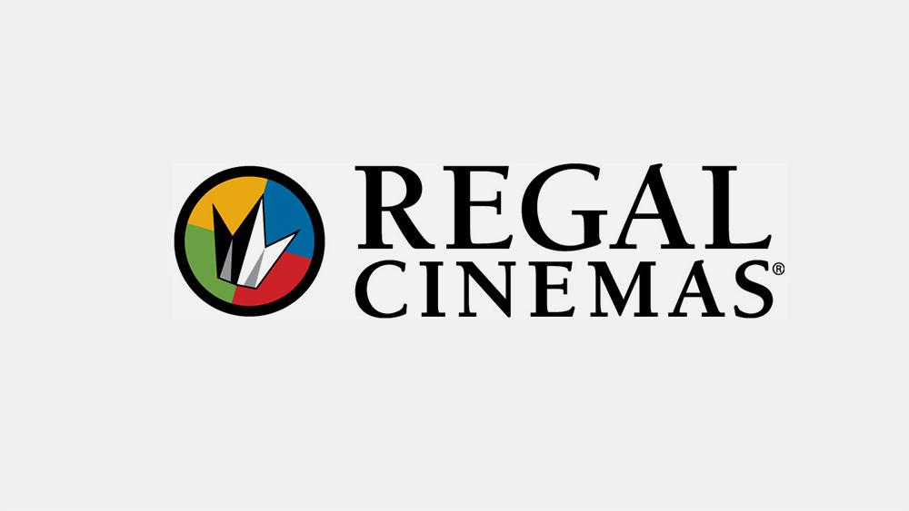 Regal Declares Dividend as Earnings Beat Projections