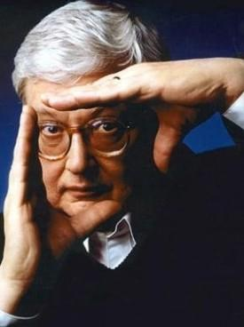 Reactions To Roger Ebert's Death
