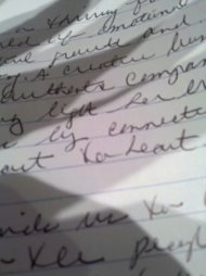 2010. 3.26. Journaling Power