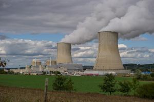 Future greenhouse gas emissions cannot exceed a total…