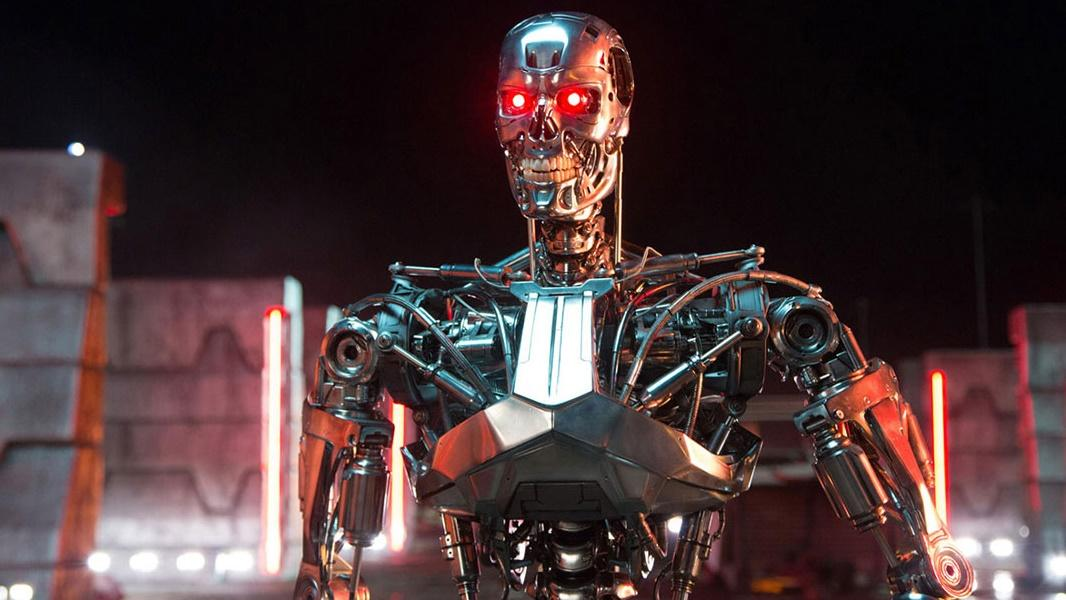 Lotte Grabs Korean Rights on Lee Byung-hun's 'Terminator: Genisys'
