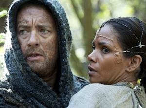 Don't Call 'Cloud Atlas' a Box-Office Flop Just Yet